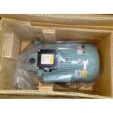NACHI IPH Series Gear Pump VDC-12A-2A3-2A3-20