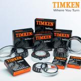 Timken TAPERED ROLLER 23164KEJW507C08C3