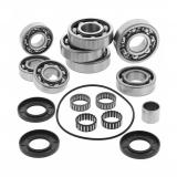 616 59YSX Eccentric Bearing 35x86x50mm For Speed Reducer
