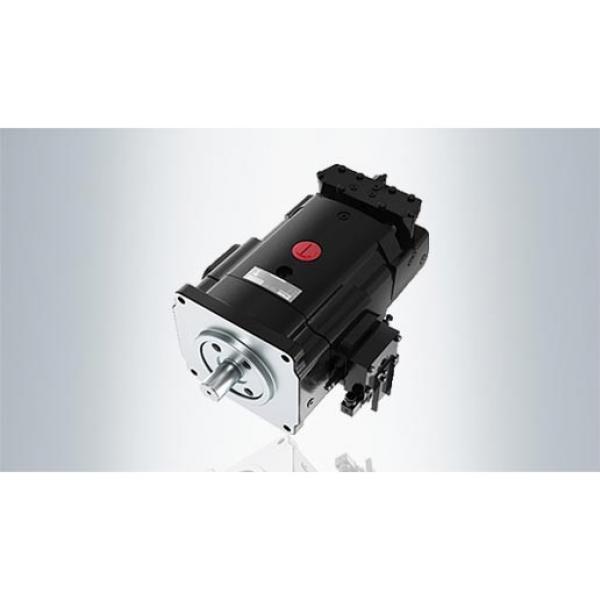 Parker Piston Pump 400481001840 PV270R1K1T1NZLZX5805+PVA #4 image