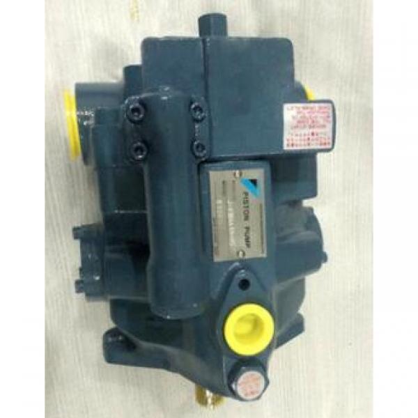 DAIKIN RP Series  Rotor pump RP23C12JP-22-30  RP15C23H-15-30    #1 image