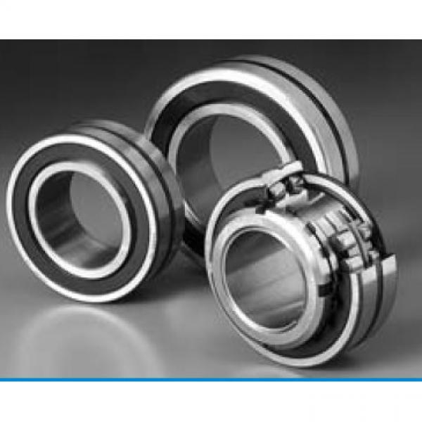 Bearings for special applications NTN CRI-1959LL #1 image